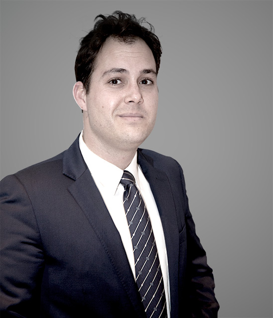 Iván Rodríguez Lorente