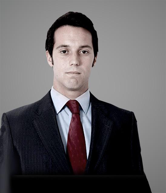 Jorge Santamaría Cano