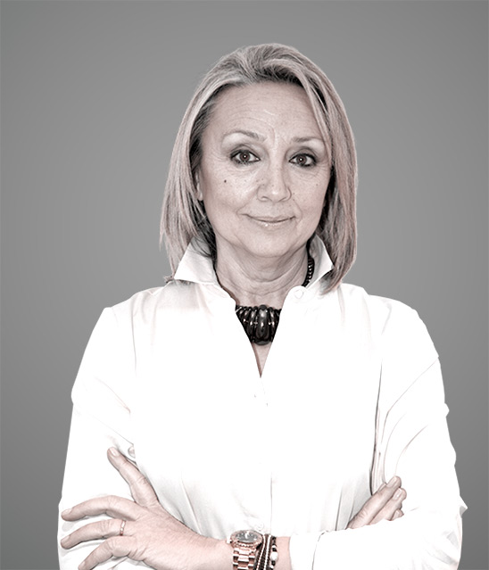 María Fernanda Gallego Arias