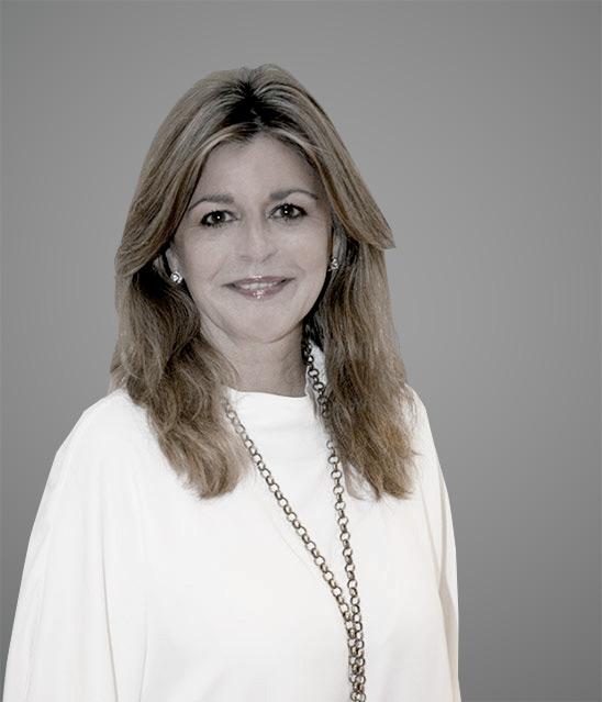 María José Soto Soler